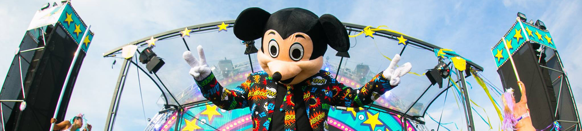 mickeymouse_crstlevententertainment
